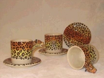 creative-coffee-mugs (6)