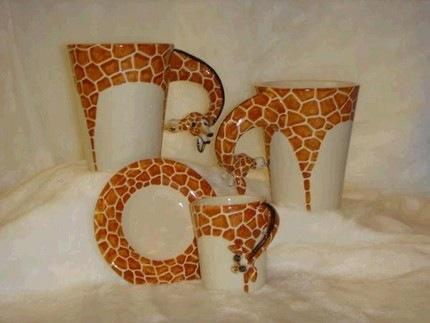 creative-coffee-mugs (8)