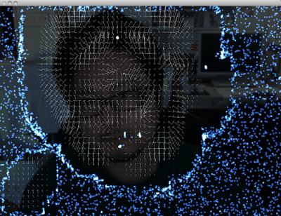OpenCvGuiScreenSnapz002.png