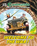 Commando4286.jpg