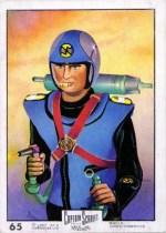 Captain_Blue_Card.jpg