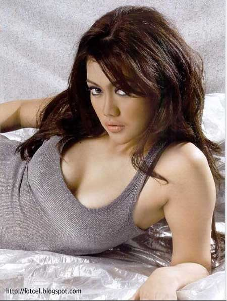 https://i0.wp.com/lh6.ggpht.com/_T5PXg2LAEAQ/Snc_C83LIjI/AAAAAAAABPg/e_pMrpnWZSk/s1600/sexy-chintyara-alona.jpg