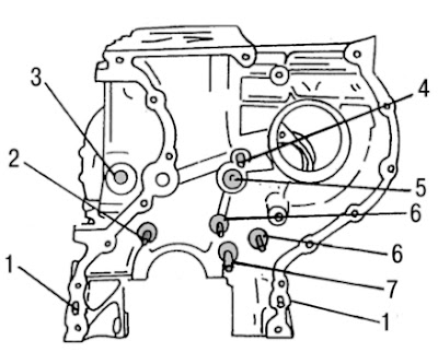 2012 Sprinter Engine Diagram