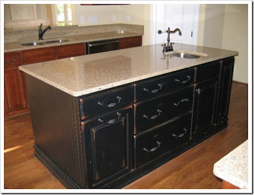 brushed nickel kitchen hardware remodel home depot island ideas - sand and sisal