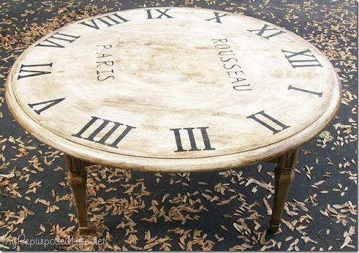 Incredible Repurposed Table Ideas My Repurposed Life Home Interior And Landscaping Spoatsignezvosmurscom