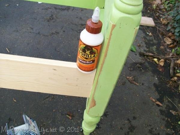 headboard bench (30)