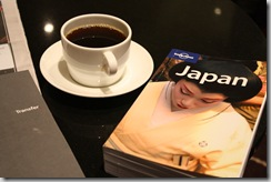 Japan Day 1 002