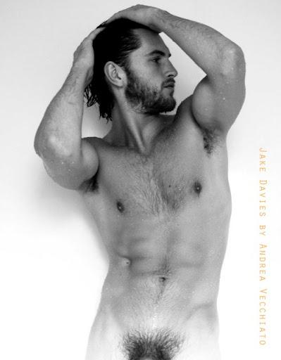 Jake Davies - Page 6 - the Fashion Spot