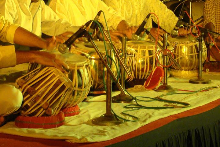 las tablas hindu singles Tablas de conversion de unidades longitud metro milímetro pulgada pie yarda milla (statute)  it se refiere a las unidades definidas en international steam table.