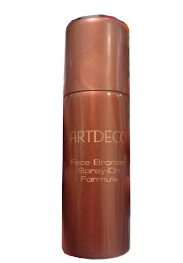 Artdeco bronzer face.jpg