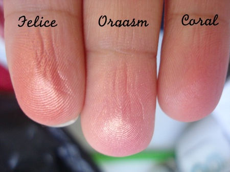 swatches orgasm e dupes.JPG