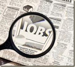 JobInterview Picture compo