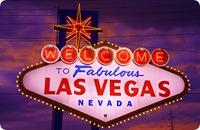 Vegas copy