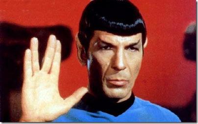 [Imagem: sr_spock_thumb%5B2%5D.jpg?imgmax=800]