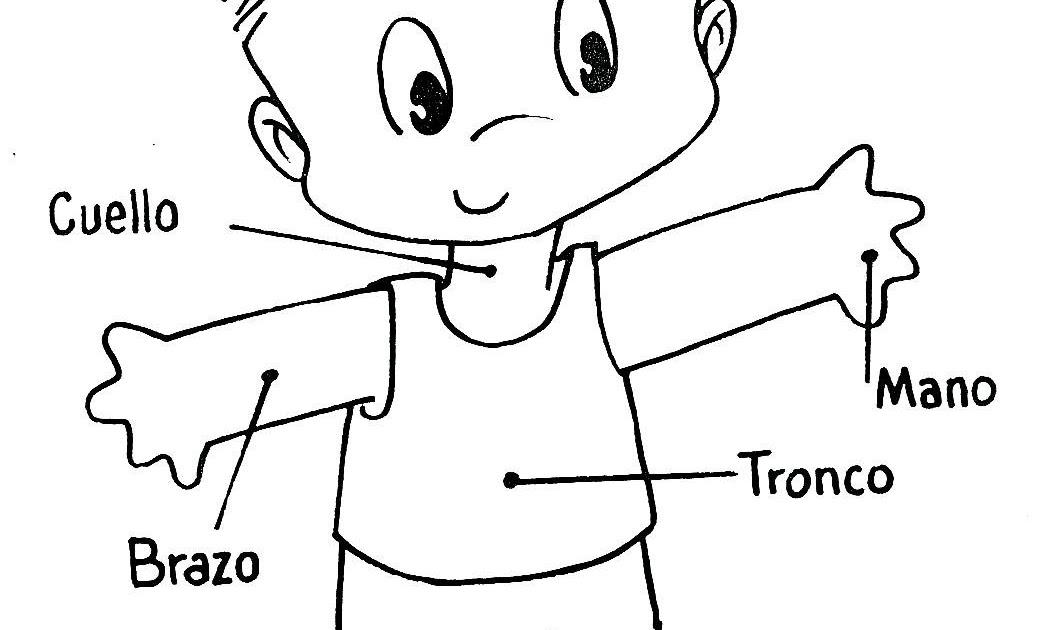 Preschool For Rookies: Teaching Spanish to Preschoolers