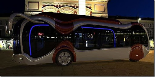 Ônibus futurista (9)