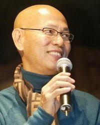 娛樂新聞: 2009-02-22