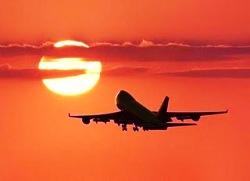 BISNIS TIKET PESAWAT : Prosedur Pendaftaran Member, registrasi agen tiket pesawat online, member agen tiket