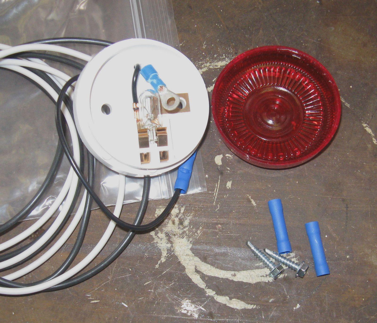 third brake light law 1998 toyota 4runner fuel pump wiring diagram project blue bruin rock hard 4x4 3rd
