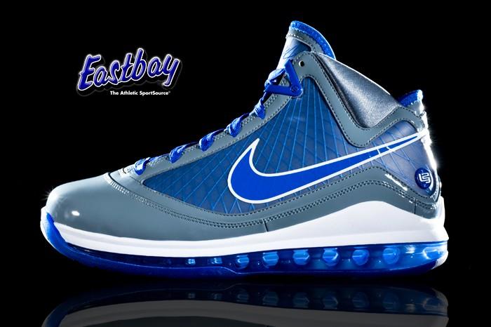 NIKE LEBRON  LeBron James Shoes  Eastbay Exclusive Nike