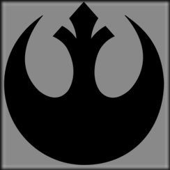 300px-Rebel_Alliance_logo_svg
