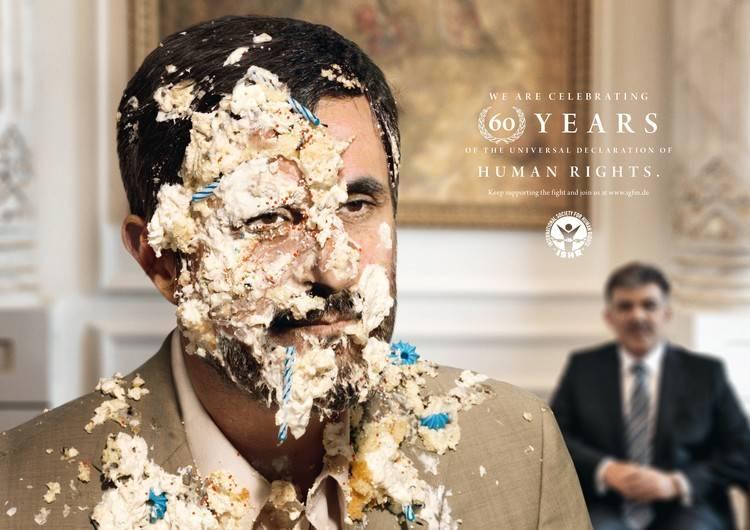 https://i0.wp.com/lh6.ggpht.com/_Z4wP5A80j-k/ShrEuYqimwI/AAAAAAAACwo/Z9Y8pfJm0TQ/s800/Ahmadinejad_cake_face.jpg
