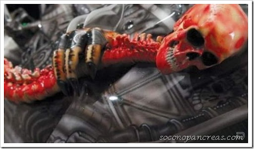 Predator-motorbike-010