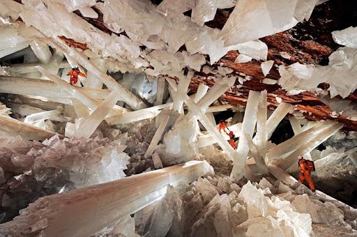 cristallo-grotta (18)