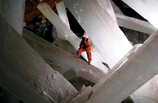 cristallo-grotta (16)