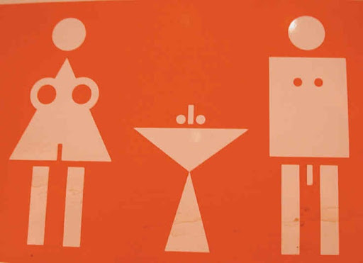 toilet-signs (43)