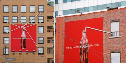 the_best_of_ads_on_buildings_08