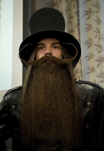 beard-championship11