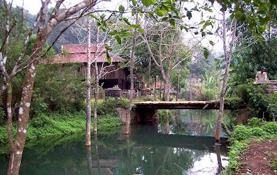 Sungai Ci Tarik