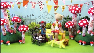 new-stop-motion-animated-characters-580x325