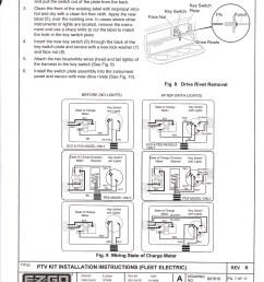ezgo wiring dia routenew mx tl evinrude sportwin evinrude 2 mate 1974 diagramquot quot1998 60 hp evinrude [ 1162 x 1600 Pixel ]