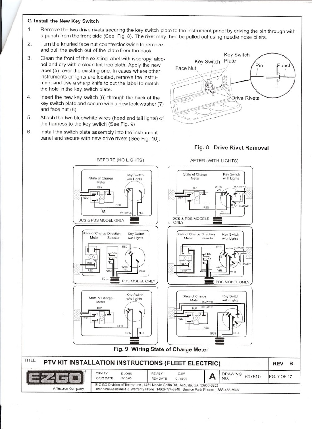medium resolution of ezgo wiring dia routenew mx tl evinrude sportwin evinrude 2 mate 1974 diagramquot quot1998 60 hp evinrude