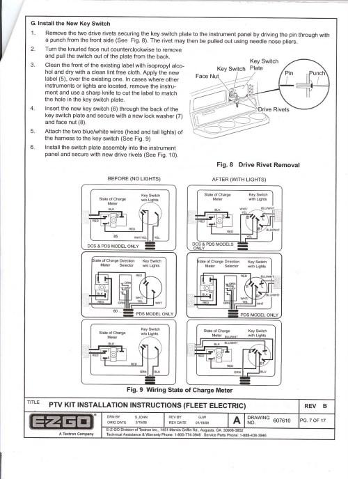 small resolution of ezgo wiring dia routenew mx tl evinrude sportwin evinrude 2 mate 1974 diagramquot quot1998 60 hp evinrude