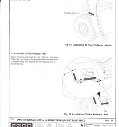 ezgo freedom light kit installation instructions ez go freedom rxv wiring diagram ez go freedom txt [ 1162 x 1600 Pixel ]