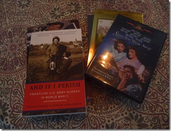 blog books 1