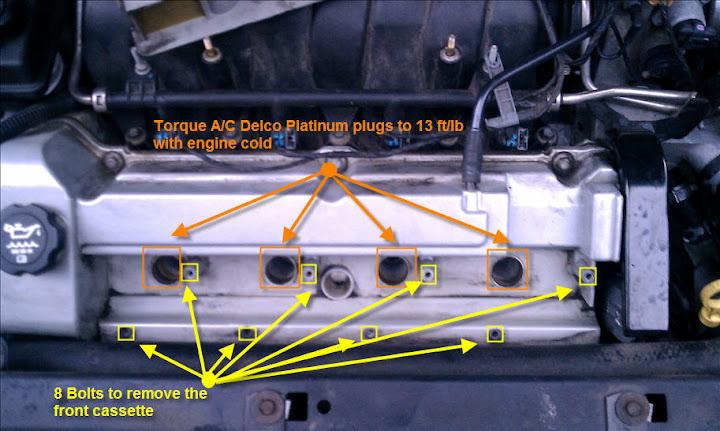 1993 ford ranger xlt stereo wiring diagram garden solar light toyota camry fuse box 1990 - circuit maker