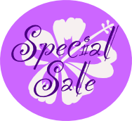 bargain buys, sales, and gifts with purchase in beauty, makeup, skincare and cosmetics