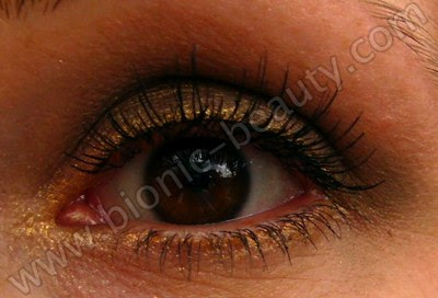 Bionic Beauty reviews Revlon Fantasy Lengths eye lashes