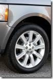 2009_Range_Rover_HSE_Wheel_highlight