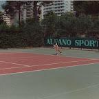 1975-palermo-031.jpg