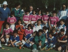 1989-terrassa-013 rid.jpg