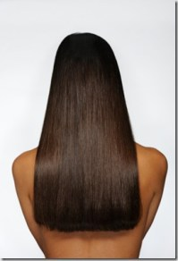 level 4 hair color level 4 hair color natural brown kind ...