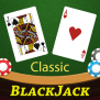 Classic 21 Blackjack Android Apps On Google Play
