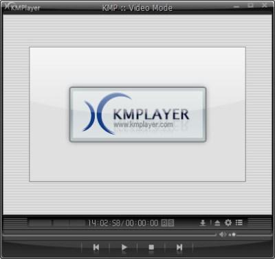 KMPlayer.jpg