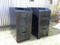 filing cabinet | Vintage Industrial Furniture
