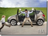 Opel-Meriva_2011_1024x768_wallpaper_05